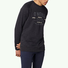 Pacific Coast Highway Carmel Sweatshirt