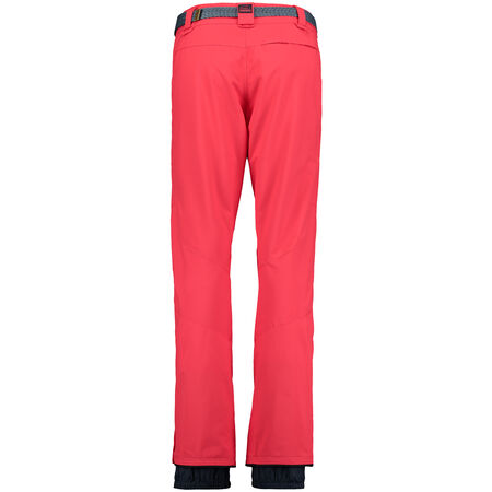 Star Slim Fit Ski Pants