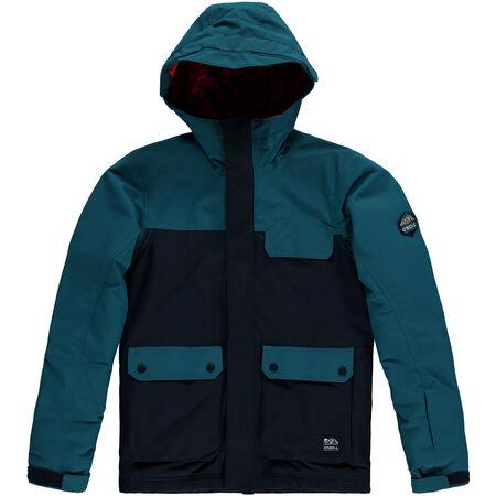 Hawking Ski / Snowboard Jacket