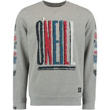 Heritage O'Neill Crew Sweatshirt