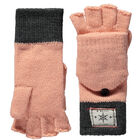 Dawn Knit Gloves
