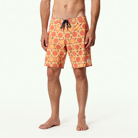 Jeff Canham Boardshort