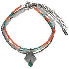 O'Neill Bracelet
