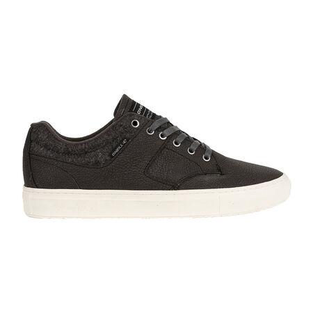 Basher low sneaker