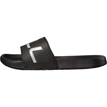 Slidewell Flip Flop