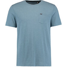 Jack's Base Reg Fit T-Shirt