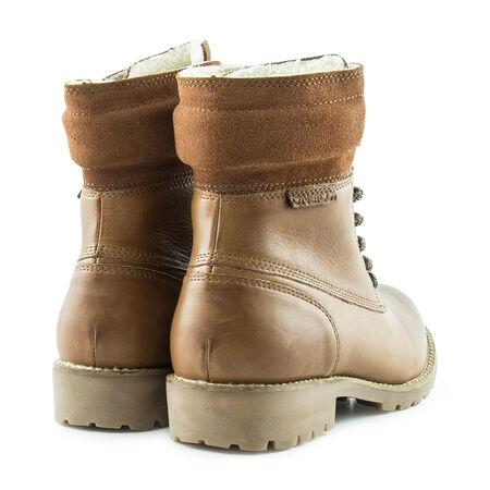 Montana snow boot