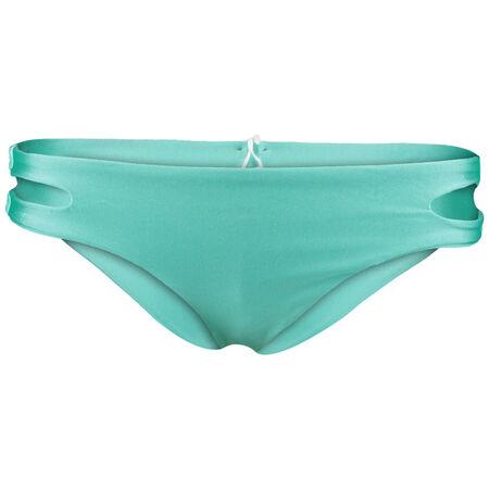 Shine Surfstar Bikini Bottom