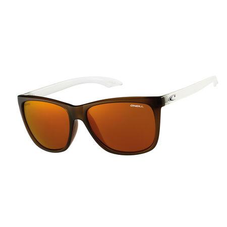 Runa sunglasses