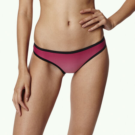 Neoswim Copacabana Bikini Bottom