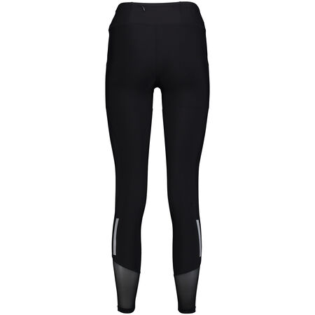 Active Mesh Panel Surf Legging