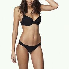 Solid Molded Wire Bikini