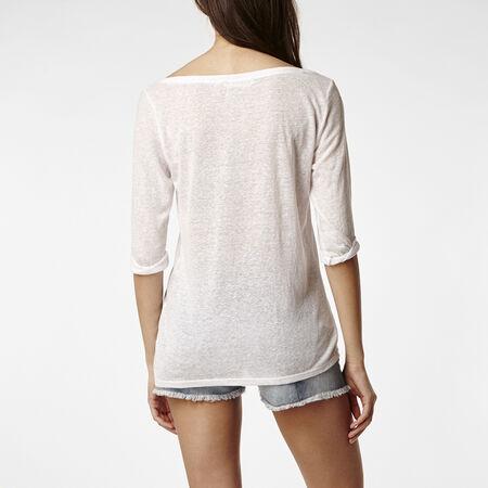 Reflection Longsleeve T-Shirt