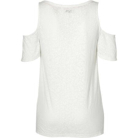Shoudler Fun T-Shirt