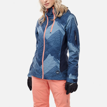 Jones Contour Ski / Snowboard Jacket