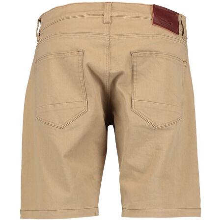 Stringer Short