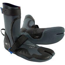 Psychotech 3/2mm split toe boot