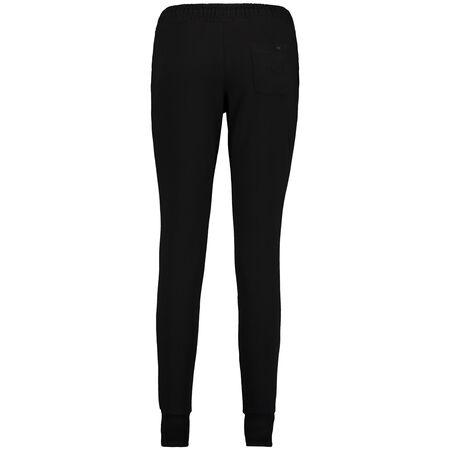 Essentials Sweat Pants