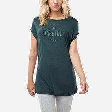 Essentials Logo T-Shirt