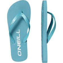 Essentials Flip Flop