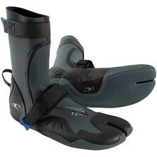 Psychotech 3/2mm split toe boot