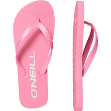 Essentials Flip Flop