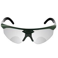 Vapro løpsbriller til orienteringsløp