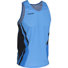 Run singlet junior