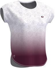 Breeze t-skjorte dame - Desirée Andersen design