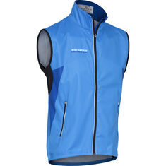 Element plus langrennsvest junior