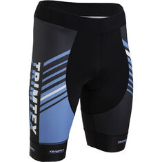 Triatlon Shorts Herre