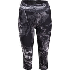 Run 2.0 Women's 3/4 Tights