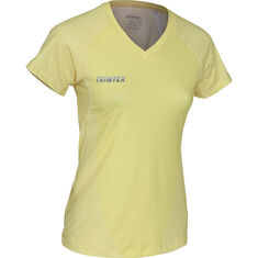 Flow T-shirt Dame
