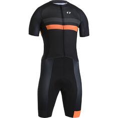 Giro Speedsuit