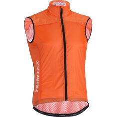 Pro Ultralight Vest