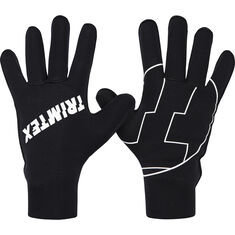Elite Neoprene Gloves