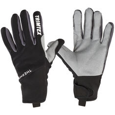 Ambition Thermo Gloves