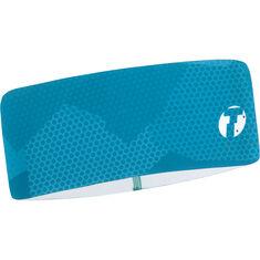 Bi.elastic air pannband