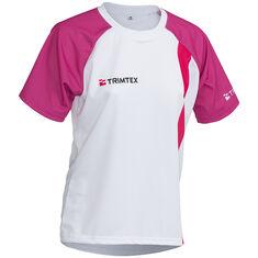 Spark LZR Womens Shirt