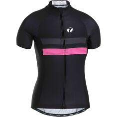 Giro Shirt Women's