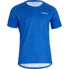 Run Ecogreen T-Shirt Herre