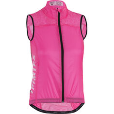 Pro Women's Ultralight Vest