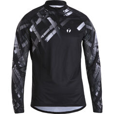 Trail Shirt LS Junior