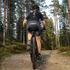 Team cykelbyxa dam