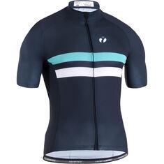 Giro Shirt