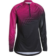 Trail Shirt Women's LS
