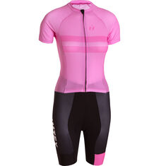 Giro Speedsuit Women's