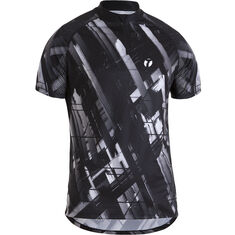 Trail Shirt