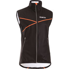 Element plus langrennsvest herre