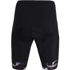 Giro Spin Shorts